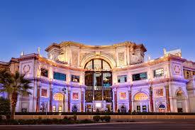 Caesars Palace Las Vegas Map by The Forum Shops At Caesars Wikipedia