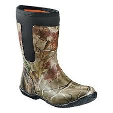womens wellington boots size 9 s rubber boots bass pro shops