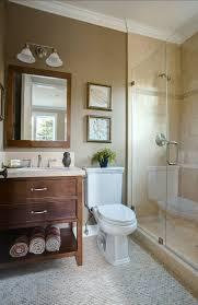 neutral bathroom ideas fabulous neutral bathroom colors 89 regarding small home remodel