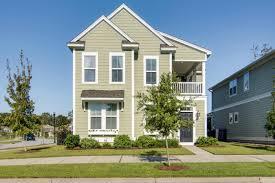 carolina bay single family homes
