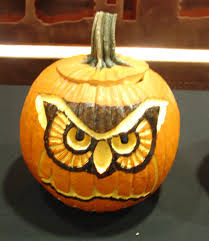 Wwe Pumpkin Carving Ideas by Pumpkin Carving Pictures