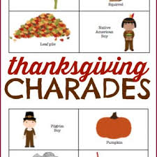thanksgiving archives i can teach my child