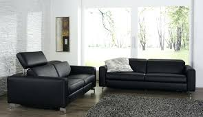 canape cuir electrique articles with canape cuir relax electrique 3 places tag canape