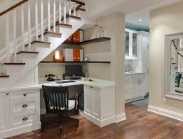 furniture home office furniture orlando home interior design