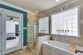 bathroom alcove ideas alcove tub tile ideas bathroom style with glass door walk in