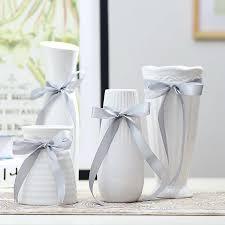 Florist Vases Wholesale Mexican Ceramic Flower Vases Ceramic Flower Vases Ceramic Bud