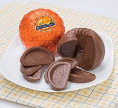where to buy chocolate oranges terrys chocolate oranges 8500 chocolate recipe