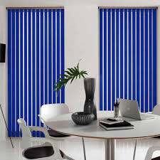 Blinds And Curtains Curtain Blinds Noida Decorate The House With Beautiful Curtains