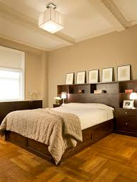 Wood Floor Decorating Ideas Parquet Floor Bedroom Ideas And Photos Houzz