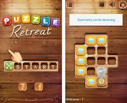 android puzzle puzzle retreat for android gets new levels before the competition