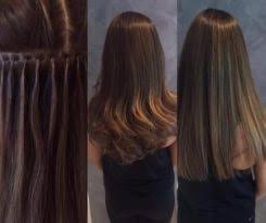 easilock hair extensions hair extensions hair salons in staines virginia water