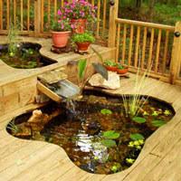 backyard deck inspirations super cool pools bombay outdoors