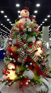 104 best christmas trees images on pinterest christmas time