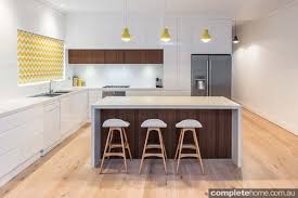 timber kitchen designs white and timber overhead cupboards kitchen google search
