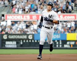 aaron judge is baseball u0027s newest hope time
