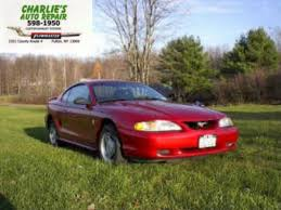 1994 shelby mustang syracuse all ford com home of the syracuse shelby mustang