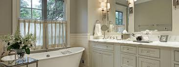 bathroom remodel design kitchens and bathrooms remodeling and renovation b u0026t kitchens