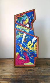 best 25 arcade games for sale ideas on pinterest arcade games