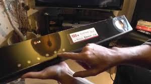 38 2 1 home theater sound bar with wireless subwoofer unbox setup lg soundbar subwoofer u0026 bluetooth optical surround