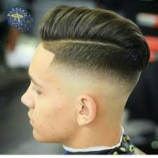 junior boy hairstyles the 25 best boys haircuts 2016 ideas on pinterest kids haircuts