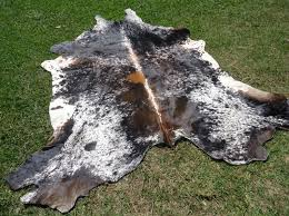 Are Cowhide Rugs Durable How Are Cowhide Rugs Made Cowhide Outlet