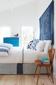 bedrooms small bedroom decorating ideas modern room ideas