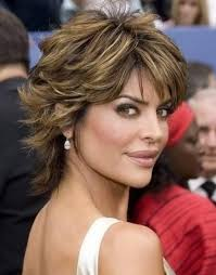 lisa rinna weight off middle section hair lisa rinna hairstyle pictures hairstyles like lisa rinna hair