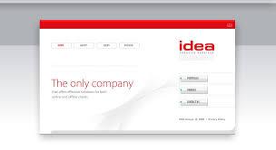web bureau website template 20855 idea design web custom website template idea