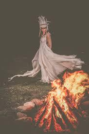 wedding dresses america apache american wedding dresses flower girl dresses