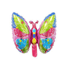 Butterfly Balloons Butterfly Mylar Balloons Reviews Online Shopping Butterfly Mylar