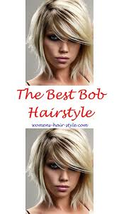hairstyle books for women asian boy hairstyle best hairstyle for body type best hairstyle