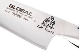engraved kitchen knives laser engraving on your kitchen knives knivesandtools co uk