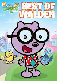 walden wow wow wubbzy dvd review u0026 giveaway expired