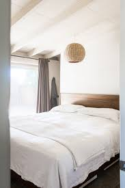 minimal room a minimal bohemian bedroom hej doll simple modern living by