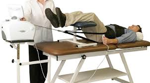 what is a traction table lumbar traction in physiotherapy health tips suggested health