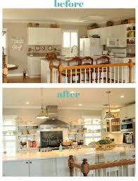 Cottage Kitchen Remodel by 50 Best Kitchen Images On Pinterest Vintage Kitchen Retro