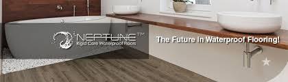 neptune rigid waterproof flooring luxury vinyl floor