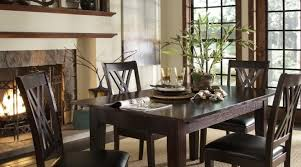 Dining Room Furniture Montreal Kagan U0027s Home A America Montreal Vers A Table