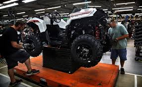 part four atv design changes could reduce injuries startribune com