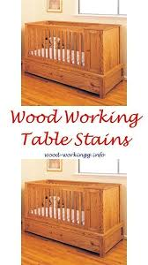 13969 best wood projects images on pinterest woodworking pallet