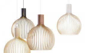 designer lamps specifier source
