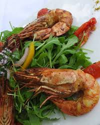 cuisine montelimar cours de cuisine à montélimar provence