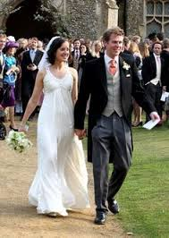 lady charlotte diana spencer princess diana s niece s wedding dress weddings pinterest