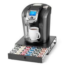 best black friday deals keurig amazon com keurig brewed k cup drawer holds 36 k cup packs