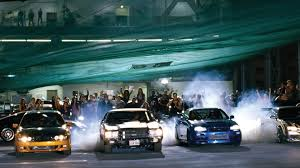 fast and furious 6 cars top 10 cars of fast and furious you can put in your garage