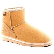 s ugg australia brown joey boots ugg australia