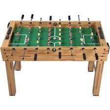 Harvard Foosball Table Parts by Harvard Shot Soccer Table Foosball Tables