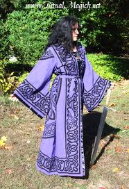 pagan ceremonial robes altars and ritual supplies paganspace net the social network for