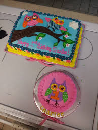 7 best owl cakes images on pinterest owl cakes birthday ideas