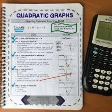 best 25 algebra calculator ideas on algebra help algebra lessons and algebra solver